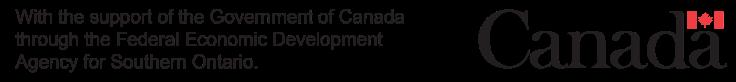 FedDev Logo